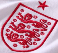 England to win Euro 2012