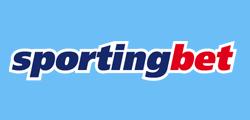 Sporting Bet